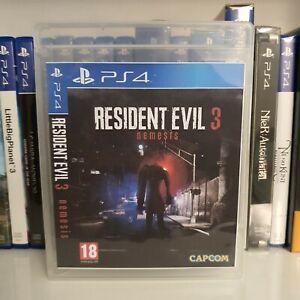 Resident-Evil-3-Ps4-Promo-Press-Kit