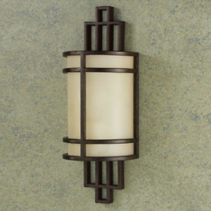 Details About Art Deco Wall Sconce Light Gl Lamp Modern Stairway Hallway Vanity Lighting