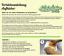 Indexbild 7 - 3-Zeilen-Aufkleber-Beschriftung-50-170cm-Werbung-Sticker-Werbebeschriftung-KfZ