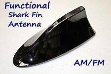 Honda Civic Si Hatchback - Functional AM/FM Shark Fin Antenna with Circuit Board
