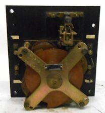 GENERAL ELECTRIC RELAY IC2820, 1032 BC122