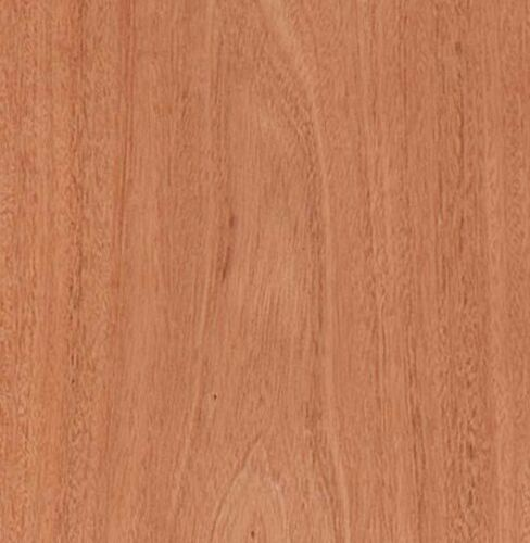 """Mahogany Wood Veneer Raw//Unbacked Sequence Matched 3 sq 5.5/"""" - 7.5/"""" x 12/"""" ft"""