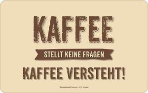 Fruehstuecksbrett-aus-Resopal-mit-lustigem-Spruch-Kaffee-Gr-23-5x14-5-cm-7377