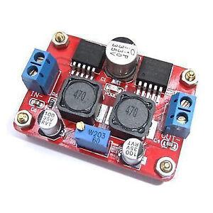 DCDC-Converter-Boost-Buck-Step-Up-Step-Down-Module-3-5-28V-to1-25-26V-CHENNIC