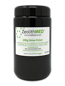 Zeolith-Med-Zeolite-Detox-Powder-200-grams-in-Mironized-Violet-Glass-Jar