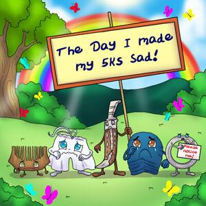 The-Day-I-Made-My-5K-039-s-Sad