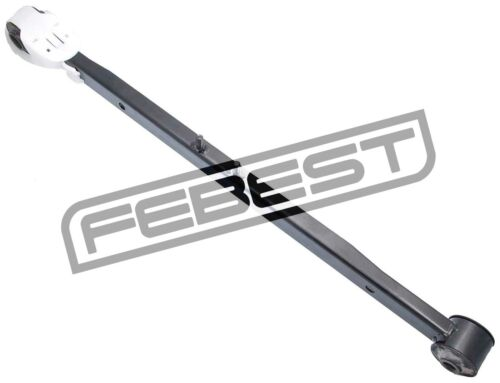0525-GFRR Genuine Febest REAR RIGHT LATERAL CONTROL ROD GE4T-28-200B GE4T-28-20