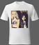 thumbnail 10 - Blondie Joan Jett Printed Tshirt Men Woman Unisex Pop 80s Music Rock Icons UK