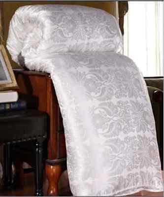 Silk Comforter Mulberry Silk Filled Comforter Silk Duvet Quilt Blanket HOT L607