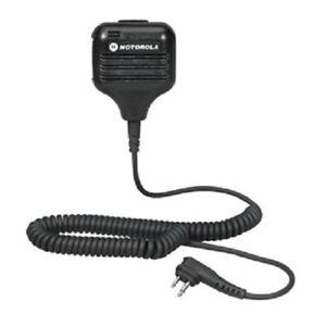 Headset Motorola CLS1110 CLS1410 DTR410 RMU2040 RMM2050 RMU2080 RDU4100 RDU4160D