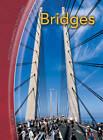 Bridges by Chris Oxlade (Paperback, 2006)