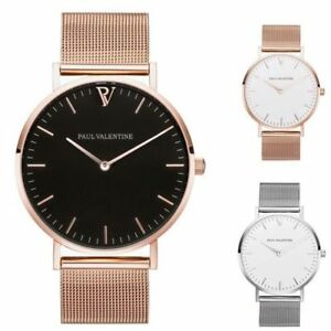 New-Design-Gift-Wristwatches-Women-Men-Watch-Fashion-Luxury-Quartz-Wrist-Watches