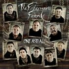 One and All by Fisherman's Friends (CD, 2013, Universal Music)