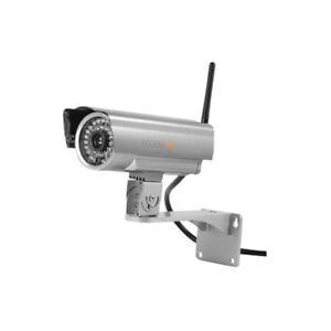 Technaxx-TX-24-IP-Uberwachungskamera-HD-indoor-outdoor-WLAN