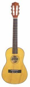 Lauren-LA30-30-034-1-2-Size-Student-Kid-039-s-Child-039-s-Nylon-String-Classical-Guitar