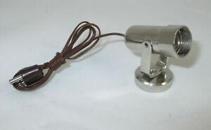 Kahlert-Projecteur-Pour-Creches-3-5-Volt-35mm-Neuf-Emballage