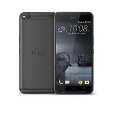 "HTC One X9 32GB GRAY DUAL SIM (FACTORY UNLOCKED) 5.5"" 13MP SMARTPHONE BRAND NEW"