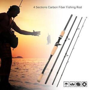 Baitcasting-Fishing-Rod-Medium-Fishing-Pole-210cm-Travel-Rod-Telescopic-S8I1