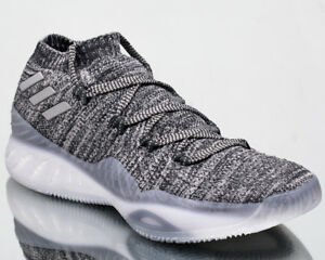 2fc5a8479f4 Image is loading adidas-Crazy-Explosive-2017-Primeknit-Low-034-Oreo-