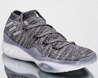 the best attitude acc00 81697 adidas Crazy Explosive 2017 Primeknit Low