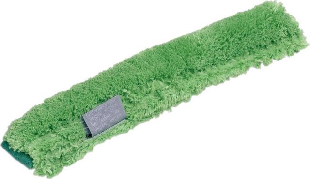 UNGER StripWasher MicroStrip Mikrofaserbezug