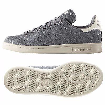 Adidas Originals Stan Smith W S77345