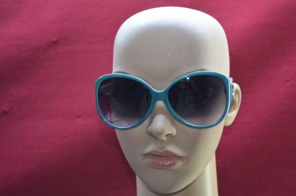 ** Lunette De Soleil Neuve Femme Classe 3 A 4 Protection Ultra Violet N°13 Lussuoso Nel Design