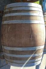 authentic Used Wine Barrel from Napa Valley FREE SHIPPING & LOWEST PRICE ON EBAY
