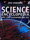 Encyclopedia of Science by Usborne Publishing Ltd (Hardback, 2000)