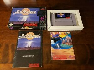 Act-Raiser-CIB-Snes-Complete-In-Box-Super-Nintendo-Map