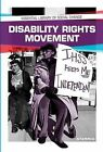 Disability Rights Movement by Tim McNeese (Hardback, 2013)