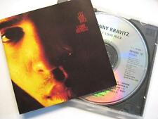 "LENNY KRAVITZ ""LET LOVE RULE"" - CD"