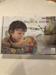 Soyee Magical Magnet Starter Set | eBay