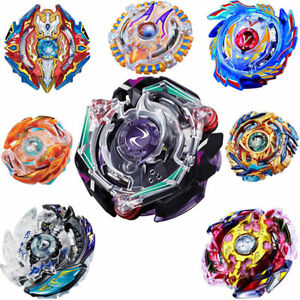 Top-quality-New-Beyblade-Burst-B-73-Starter-God-Valkyrie-6V-Rb-With-Launcher-TOY