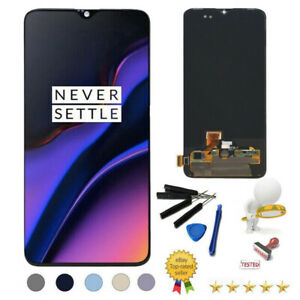 OEM-For-OnePlus-6T-A6010-A6013-LCD-Display-Touch-Screen-Digitizer-Replacement-h5