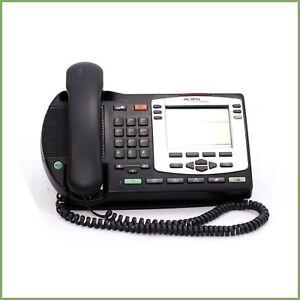 Nortel-Networks-NTDU92-IP-phone-tested-amp-warranty