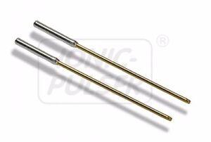 Gold-electrodes-barres-massivement-pour-Ionic-abrasifs-original-pour-silice-Or