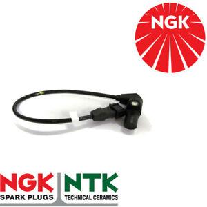 NGK Crankshaft Pulse Sensor - fits Chevrolet / Daewoo Matiz, Spark - 81444