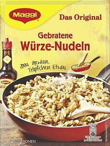 Maggi-Fried-wuerze-Noodles
