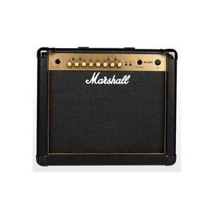 Marshall Mg30fx Combo Guitar Amplifier Gold : marshall mmg30gfxu mg gold series mg30fx 1x10 guitar combo amplifier 30 watts 5030463458020 ebay ~ Hamham.info Haus und Dekorationen