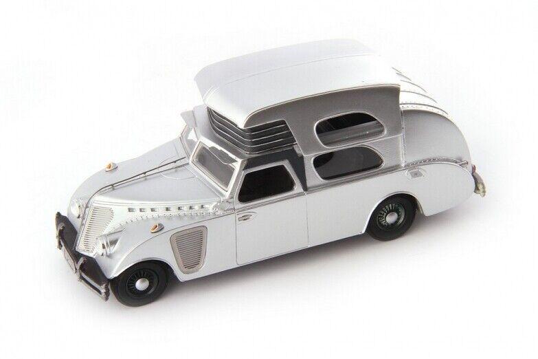 Auto atc09010 Thompson reserva plata USA - 1934 1   43