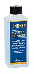 LINDNER-8015-Piece-de-monnaie-Nettoyant-250-ml