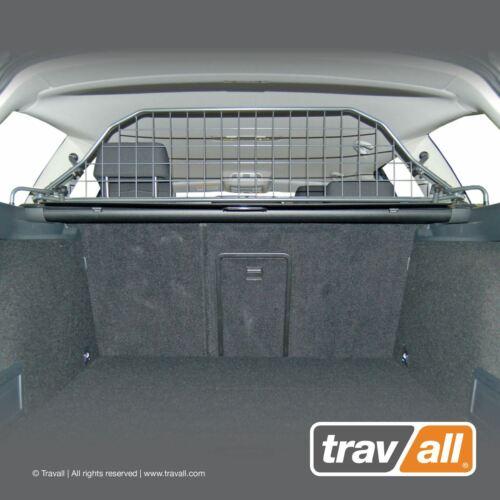 VW Passat Estate /& Alltrack 2012-2014 Travall® Dog Guard /& Divider 2005-2014