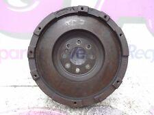 FLYWHEEL RING GEAR FITS FORD TRANSIT MK3,MK4,MK5 6141306 1985-2000 844F6384BA