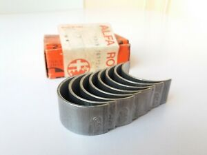 ALFA-ROMEO-GIULIA-GT-105-GIULIETTA-101-Big-end-bearings-0-20-034-0-50-BIELLA-OEM