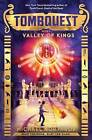 Valley of Kings (Tombquest, Book 3) by Michael Northrop (Hardback, 2015)