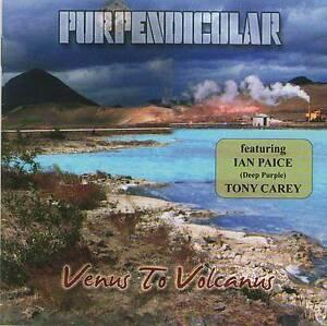 PURPENDICULAR-VENUS-TO-VOLCANUS-NEW-ALBUM-2017-CD-Jewel-Case-GIFT-Deep-Purple