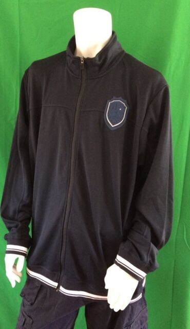 Activewear Nike Lebron James Witness Jacket Size S Discounts Price