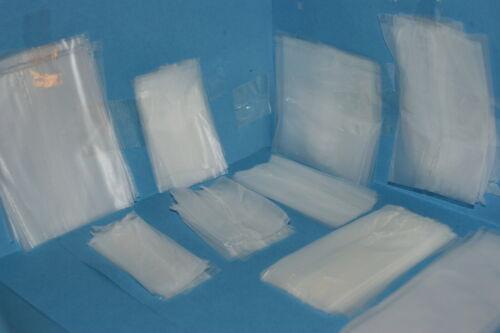 20 pva bags size 100X100 mm carp fishing pva bags carp and coarse fishing pva