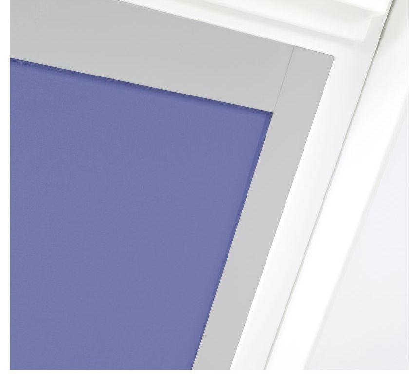 Dachfenster Rollo Dachfensterrollo Fenster Rollos Sichtschutzrollo VL VU Y21 Y99 | In hohem Grade geschätzt und weit vertrautes herein und heraus